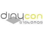 Logo%20dinycon%20sistema