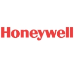 Logo%20honey