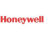 Logo%20honey
